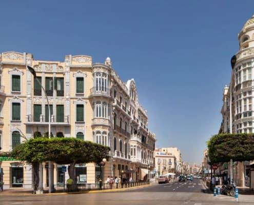 panoramica-centro-frente-plaza-españa