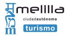 Turismo Melilla
