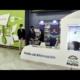 El Patronato de Turismo inaugura un stand en el Aeropuerto de Melilla