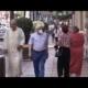 Mohand apuesta por el turismo y la atracción de empresas para reactivar la economía